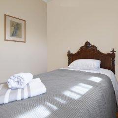 Апартаменты Music House Apartment Порту комната для гостей фото 4