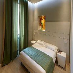 Отель Navigliotel 19 Италия, Милан - отзывы, цены и фото номеров - забронировать отель Navigliotel 19 онлайн комната для гостей