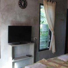 Отель Pran River View Resort удобства в номере фото 2