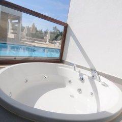 Sentido Golden Bay Hotel Турция, Аланья - отзывы, цены и фото номеров - забронировать отель Sentido Golden Bay Hotel - Adults Only онлайн бассейн фото 3