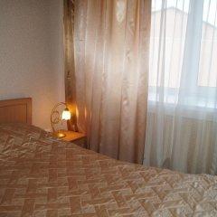 Гостиница Березовая Роща удобства в номере фото 2