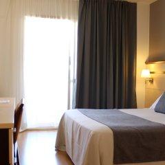 Отель Golden Port Salou & Spa комната для гостей фото 2