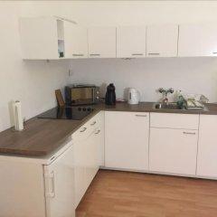 Апартаменты Apartment- Schottenfeldgasse Вена фото 2