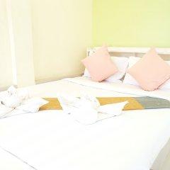 Отель Sea Sun View Resort комната для гостей фото 4