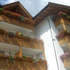 Отель Gasthaus Jaufenblick Сан-Мартино-ин-Пассирия помещение для мероприятий