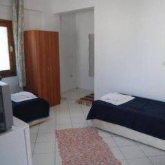Armagan Apart Hotel Турция, Торба - отзывы, цены и фото номеров - забронировать отель Armagan Apart Hotel онлайн фото 8