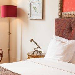 Отель The Independente Suites & Terrace Португалия, Лиссабон - 1 отзыв об отеле, цены и фото номеров - забронировать отель The Independente Suites & Terrace онлайн комната для гостей фото 3