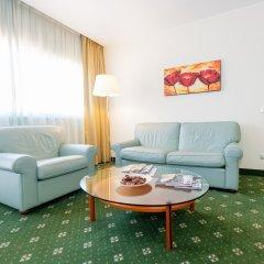 Oly Hotel комната для гостей фото 2