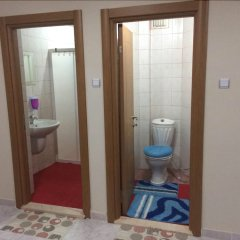Vatan Konukevi Турция, Кайсери - отзывы, цены и фото номеров - забронировать отель Vatan Konukevi онлайн комната для гостей фото 5