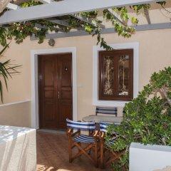 Отель Polydefkis Apartments Греция, Остров Санторини - отзывы, цены и фото номеров - забронировать отель Polydefkis Apartments онлайн фото 13
