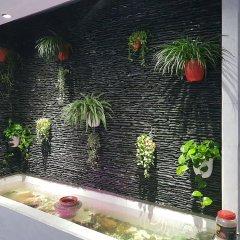 Отель HT Apartment Вьетнам, Хошимин - отзывы, цены и фото номеров - забронировать отель HT Apartment онлайн фото 2