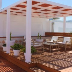 Bora Bora The Hotel фото 7