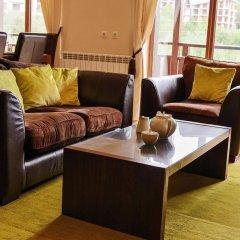 Апартаменты Predela 2 Holiday Apartments развлечения