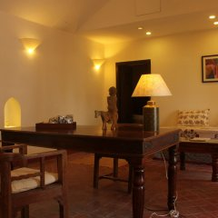 Отель 3 Rooms by Pauline Непал, Катманду - отзывы, цены и фото номеров - забронировать отель 3 Rooms by Pauline онлайн развлечения