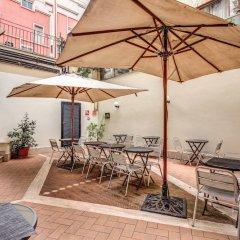 Osimar Hotel фото 5