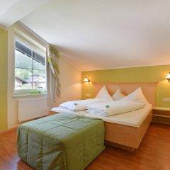 Отель Residenz Theresa Австрия, Зёлль - отзывы, цены и фото номеров - забронировать отель Residenz Theresa онлайн комната для гостей фото 2