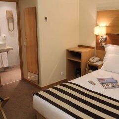 Hotel Principe Lisboa комната для гостей фото 3