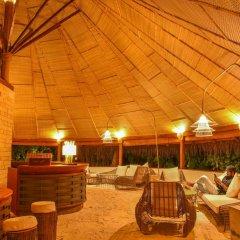 Отель Makunudu Island Мальдивы, Боду-Хитхи - отзывы, цены и фото номеров - забронировать отель Makunudu Island онлайн гостиничный бар
