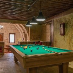 Отель Kayakapi Premium Caves Cappadocia детские мероприятия