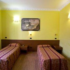 Hotel Beautiful комната для гостей фото 5