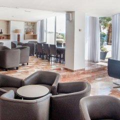 Vistasol Hotel Aptos & Spa интерьер отеля фото 2