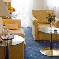 Отель Roma Латвия, Рига - - забронировать отель Roma, цены и фото номеров в номере