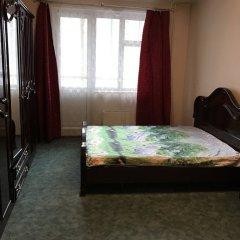 Гостиница Na Begovoy, 6 Apartments в Москве отзывы, цены и фото номеров - забронировать гостиницу Na Begovoy, 6 Apartments онлайн Москва фото 13
