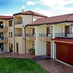Отель Ravda Bay Guest House Болгария, Равда - отзывы, цены и фото номеров - забронировать отель Ravda Bay Guest House онлайн с домашними животными