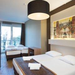 Отель Mosaic City Centre Нидерланды, Амстердам - отзывы, цены и фото номеров - забронировать отель Mosaic City Centre онлайн детские мероприятия фото 2