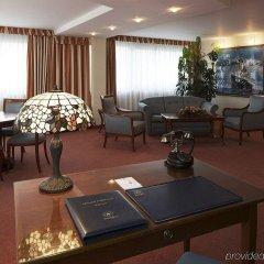 Отель Hollywood Media Hotel Германия, Берлин - 1 отзыв об отеле, цены и фото номеров - забронировать отель Hollywood Media Hotel онлайн питание фото 2