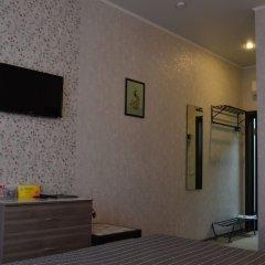 Гостиница Poshale удобства в номере