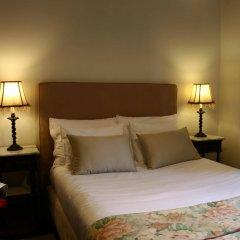 Отель Quinta Da Timpeira Ламего комната для гостей фото 2