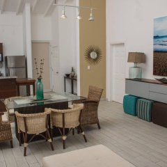 Отель Playa Escondida Beach Club Гондурас, Тела - отзывы, цены и фото номеров - забронировать отель Playa Escondida Beach Club онлайн в номере