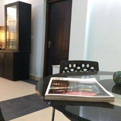 Отель Lazimpat Luxury Apartments Непал, Катманду - отзывы, цены и фото номеров - забронировать отель Lazimpat Luxury Apartments онлайн фото 10