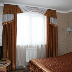 Гостиница Азалия фото 2