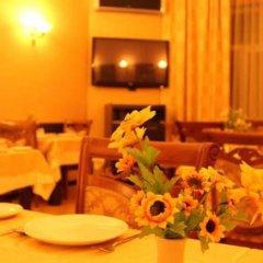 Отель Мираж Инн Бутик Отель Азербайджан, Баку - отзывы, цены и фото номеров - забронировать отель Мираж Инн Бутик Отель онлайн питание фото 2