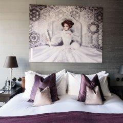 Отель Canal House Нидерланды, Амстердам - отзывы, цены и фото номеров - забронировать отель Canal House онлайн фото 14