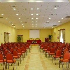 Отель VOI Arenella Resort Италия, Сиракуза - отзывы, цены и фото номеров - забронировать отель VOI Arenella Resort онлайн помещение для мероприятий фото 2