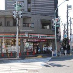 Отель Tokyo Backpackers Токио фото 2