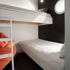 Отель First Hotel Örebro Швеция, Эребру - отзывы, цены и фото номеров - забронировать отель First Hotel Örebro онлайн детские мероприятия