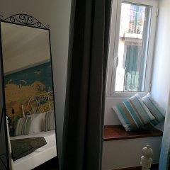 Отель Travellers Pearl by Story Tellers удобства в номере фото 2