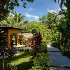 Отель Layan Villas фото 3