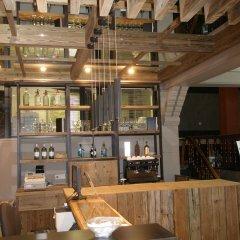 Hotel Riu Nere гостиничный бар