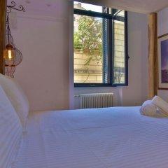 Отель Art Pantheon Suites in Plaka Греция, Афины - отзывы, цены и фото номеров - забронировать отель Art Pantheon Suites in Plaka онлайн фото 5