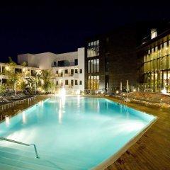 R2 Bahía Playa Design Hotel & Spa Wellness - Adults Only фото 13