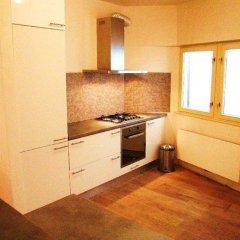 Апартаменты Apartment Charles Bridge - View Прага в номере фото 2