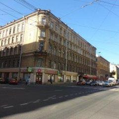 Art Hostel Galereya Санкт-Петербург фото 10