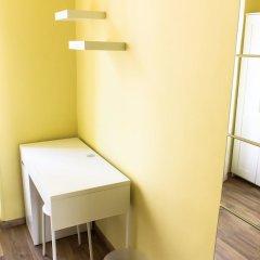 Отель Appartement Mozart удобства в номере фото 2
