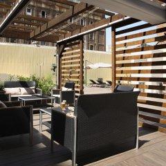Hotel & Spa Villa Olímpic@ Suites спа