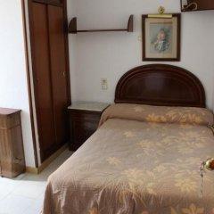 Отель Hostal Conchita Legazpi Испания, Мадрид - отзывы, цены и фото номеров - забронировать отель Hostal Conchita Legazpi онлайн детские мероприятия
